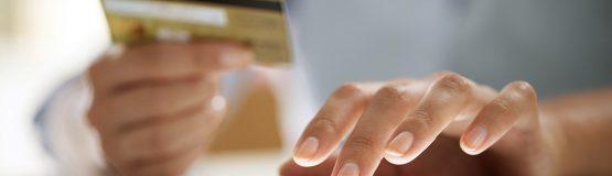 Retail banks wake up to digital lending this year